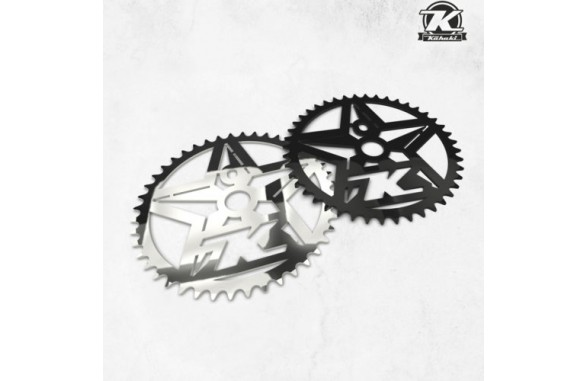 K-Star Chainring From 29.00€ Select options