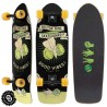 CRUISER Series / 	 ROSHAMBO FAT WAVE