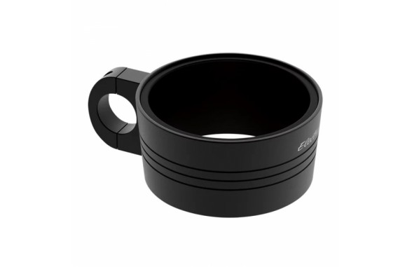 ELECTRA CUP HOLDER (3色)