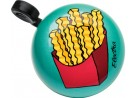 FRIES (Dome Ringer)