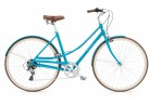Loft 7D‗Teal (Ladies')